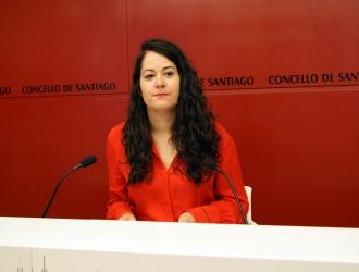 María Rozas