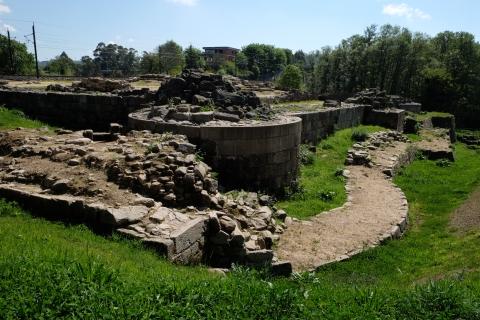 Castelo da Rocha